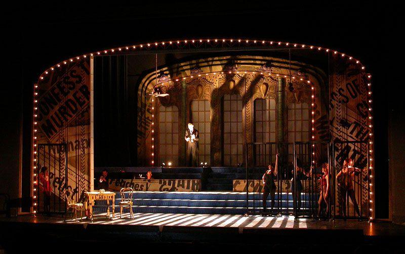 Chicago Riverside Theatre. Set design by Cliff Simon. & Chicago Riverside Theatre. Set design by Cliff Simon. | Scenes ... azcodes.com
