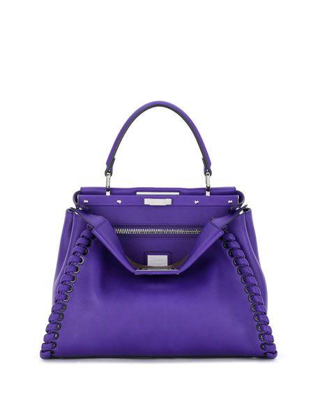 12e691923157 FENDI Fendi.  fendi  bags  shoulder bags  hand bags  leather  satchel   lining