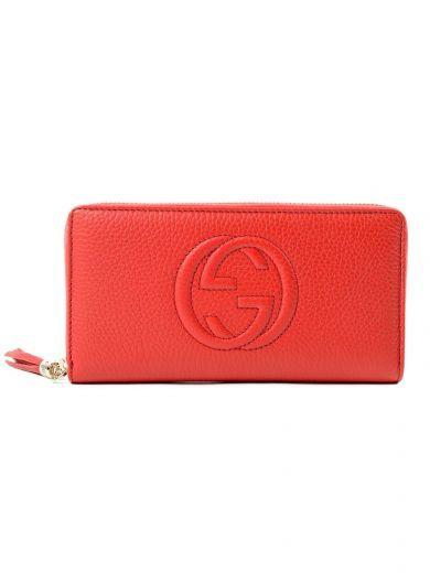 481ed4c63d8 GUCCI Gucci Soho Cellarius Pfd.  gucci  wallets