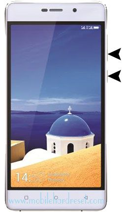 5 Problems Everyone Has With Gionee Marathon m4 – How To