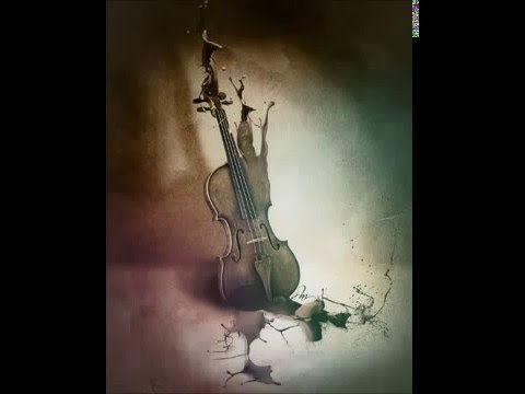 Saltanah Arabic Violin | MELANGE DE CHANSONS, MUSIQUE