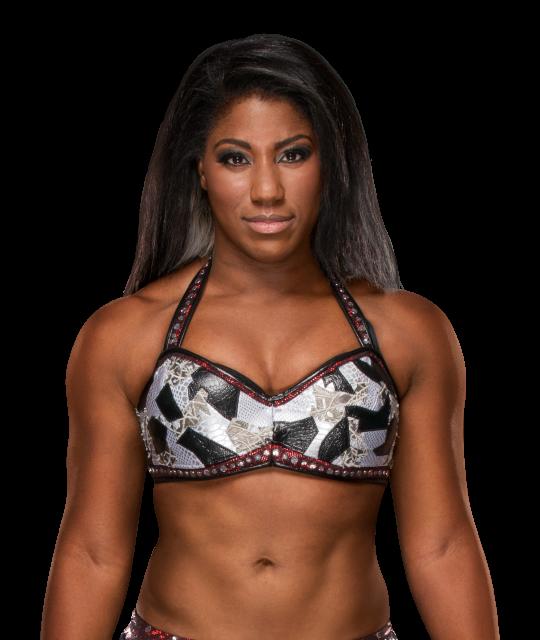 Superstars Black Wrestlers Nxt Divas Champion