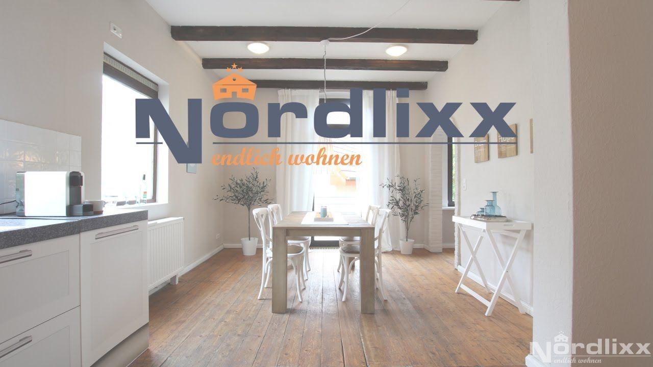 Home Staging Niedersachsen