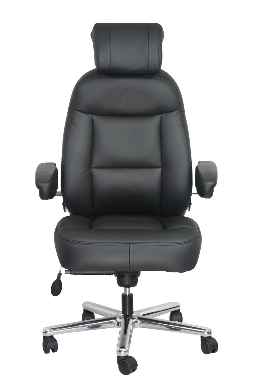 24 7 Office Chairs Contemporary Home Furniture Check More At Http