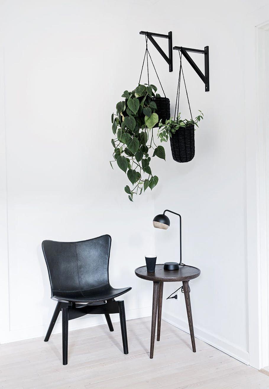 En stille stund i hjørnet homedecorideaslivingroom home decor