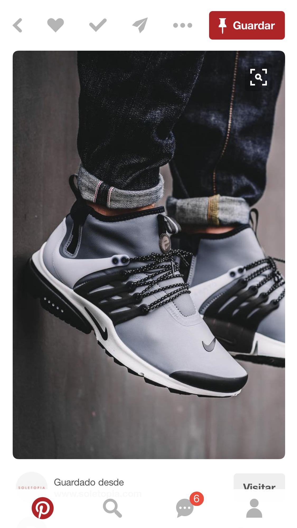 online store 23018 d1ae5 Scarpe Adidas, Scarpe Da Ginnastica Nike, Scarpe Da Ginnastica Moda, Scarpe  Di Moda