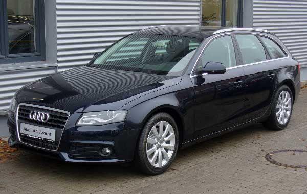 Audi A Avant Car Pinterest Global Market Audi A And Cars - Audi car types