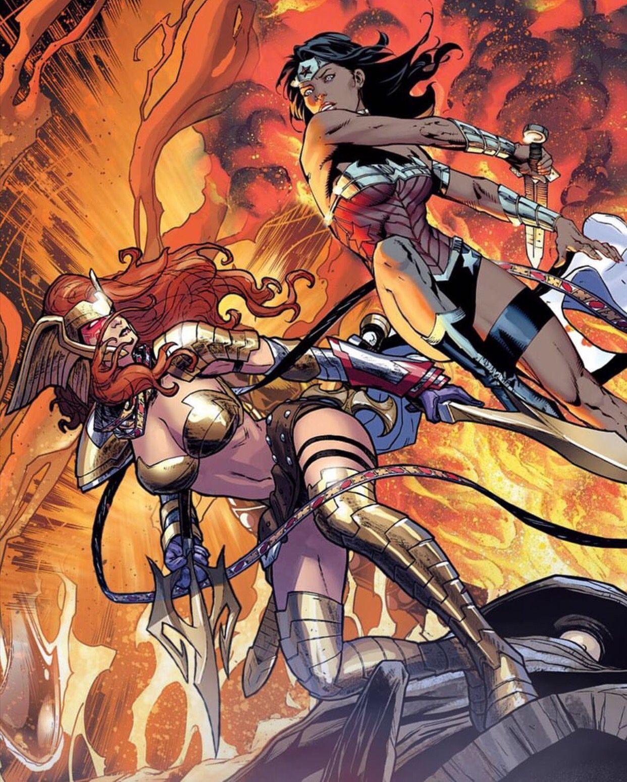 marvel comics full february 2017 solicitations spider man heros