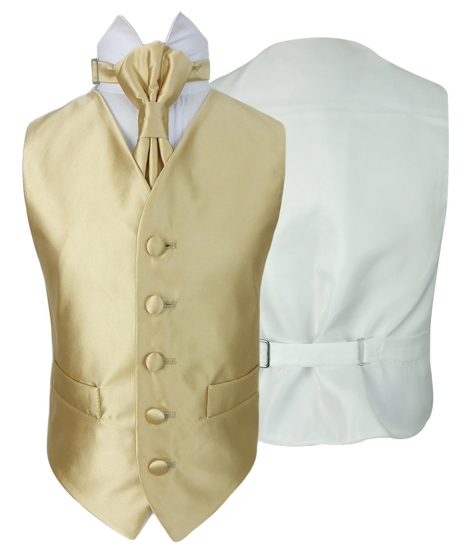 3027ddc9e382 Made to impress, these gorgeous waistcoats are well-tailored and will add  extra class