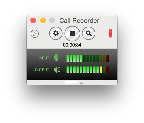 Call Recorder for Skype Ipad software, Audio, Iphone