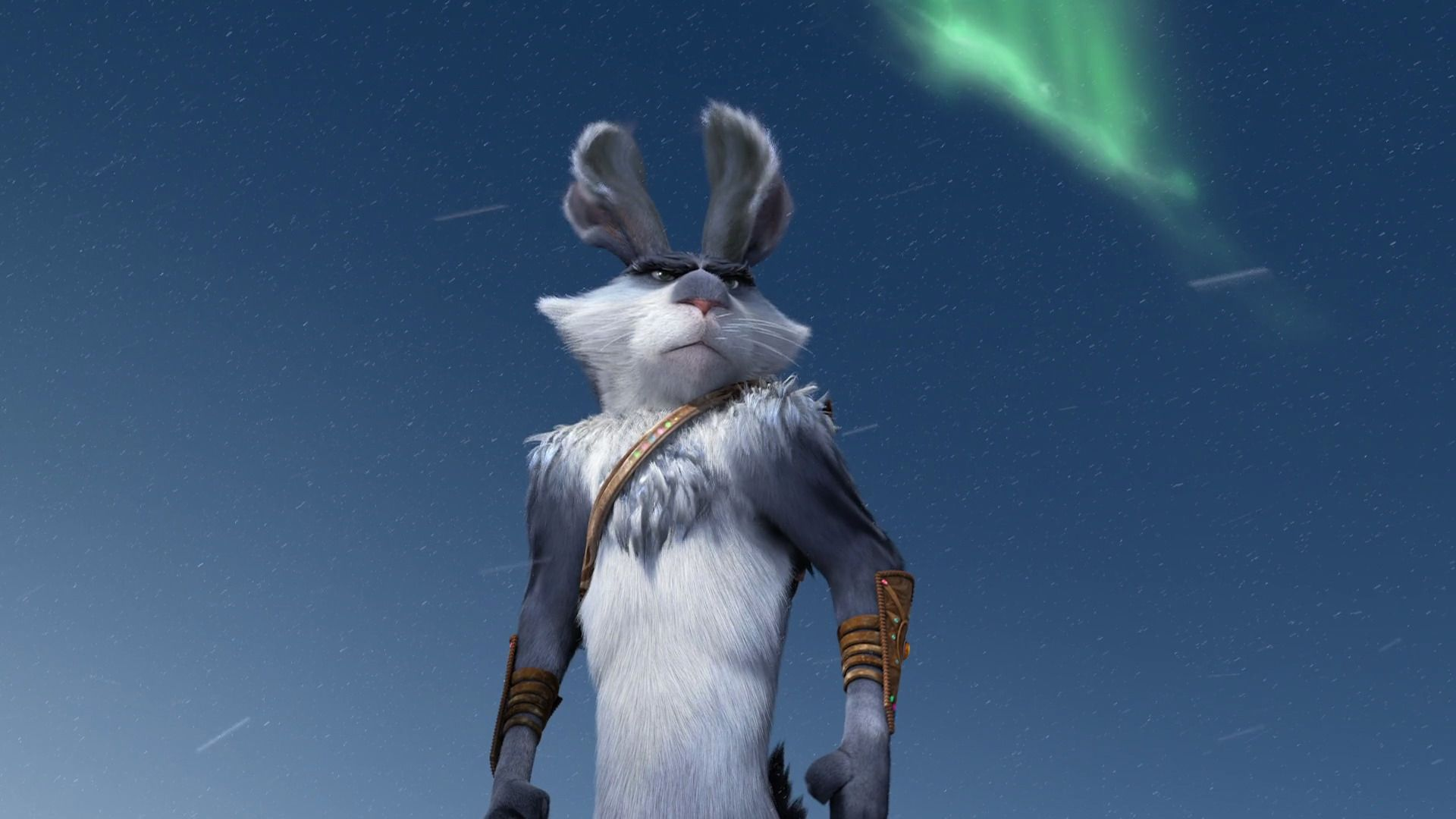 Rise of the guardian easter bunny bunnymund random photo rise of the guardian easter bunny bunnymund random photo altavistaventures Gallery
