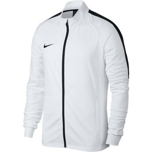 1e96c61d7435 Nike Men s Dry Academy Soccer Track Jacket (White