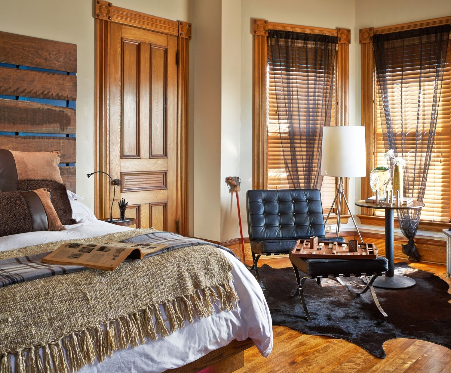 905.jpg Boutique bedding, Cozy room, Bed and breakfast