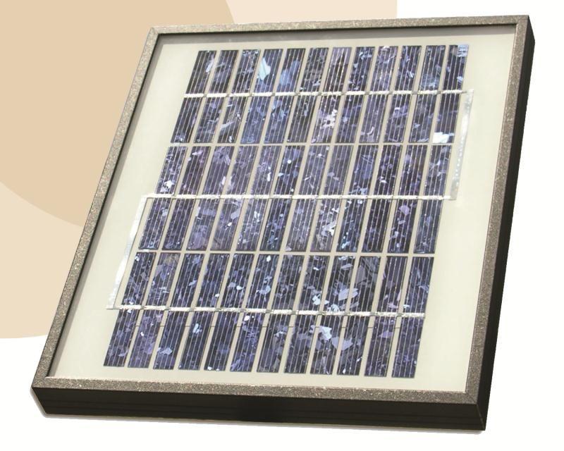 Gto 10 Watt Solar Panel Diygateopeners Com Solar Panels Best Solar Panels Solar Energy Panels