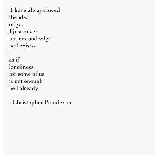 Tumblr Love Poems 7