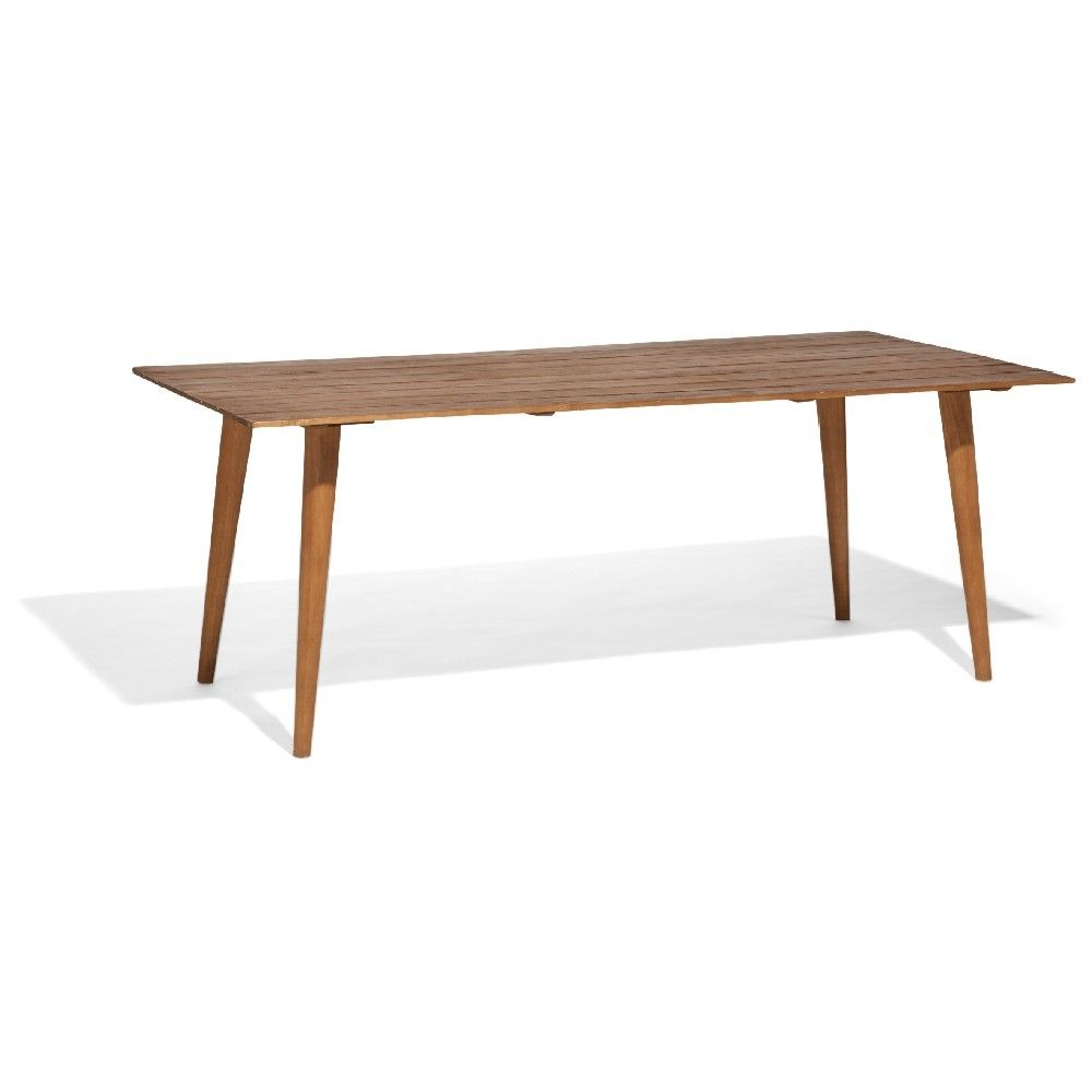 Table De Jardin Gifi Table De Jardin Table De Jardin Gifi Table