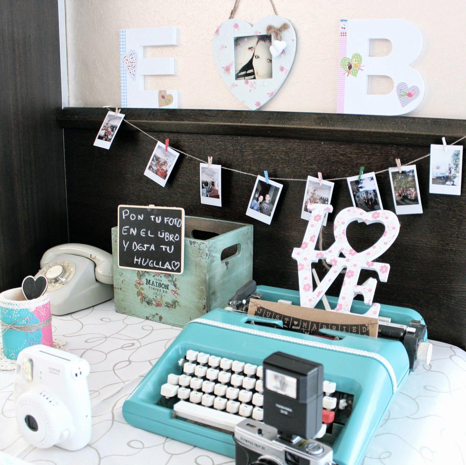 Historias bajo el muérdago-Wedding Planner and Event Designer: Nuestros protagonistas