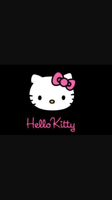 f46ed0a21 Pearl sea Hello Kitty Wallpaper Free, Hello Kitty Backgrounds, Background  Hd Wallpaper, Cool