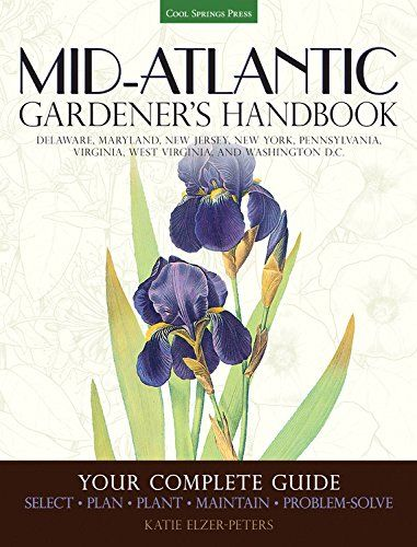 b5c664971a6e5e089f024d2b3f51f622 - How To Become A Master Gardener Maryland