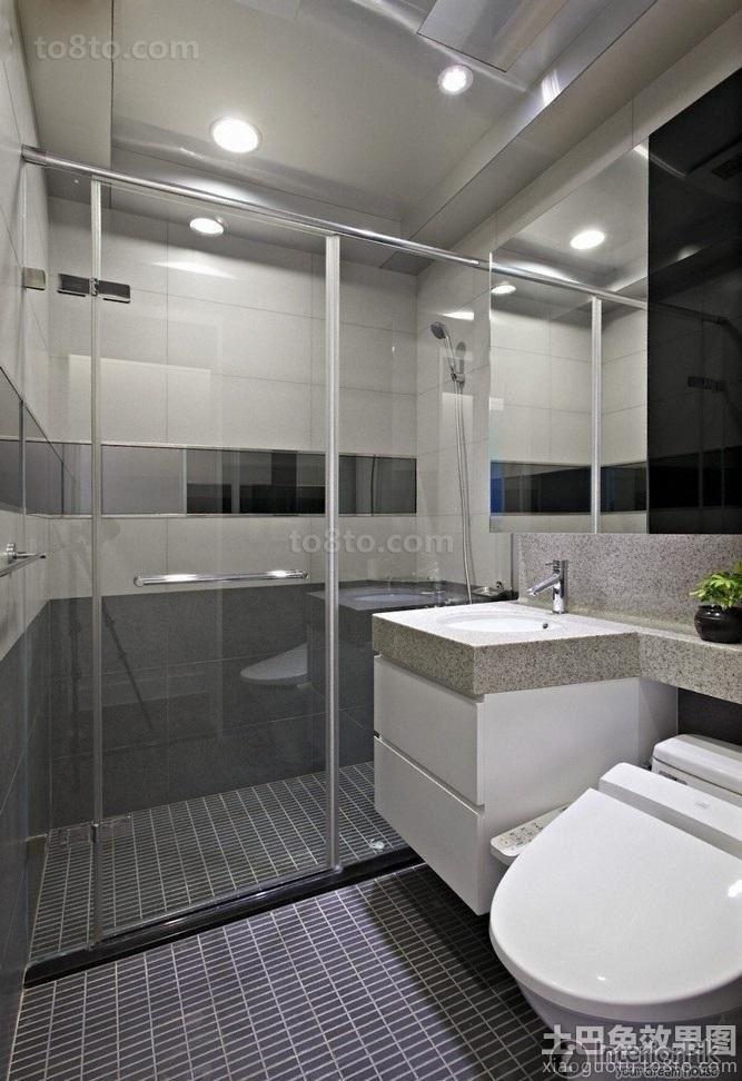 Dry Sink Vanity Inspirational Bathroom Bathroom Ideas Decor Impressive  Design Old Window Used