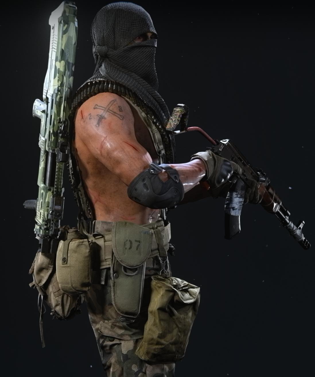 Pin By Keneth Sebastian On Cod In 2020 Gaming Wallpapers Hd Call Of Duty Modern War
