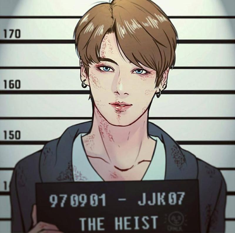 jikook fan art | Tumblr | BTS FANART | BTS, Bts fans, Bts jungkook