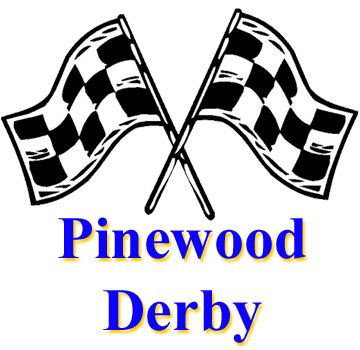 Clip Art Pinewood Derby Clip Art 1000 images about pinewood derby on pinterest the christmas is coming and cars