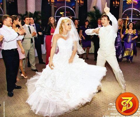 onlayn-svadebnie-fotki-dashi-sagalovoy-gluboko-vnutri