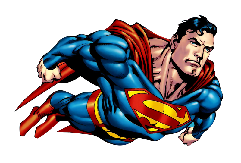 Imagenes De Superman Superman Clipart Superman Art Superman Photos