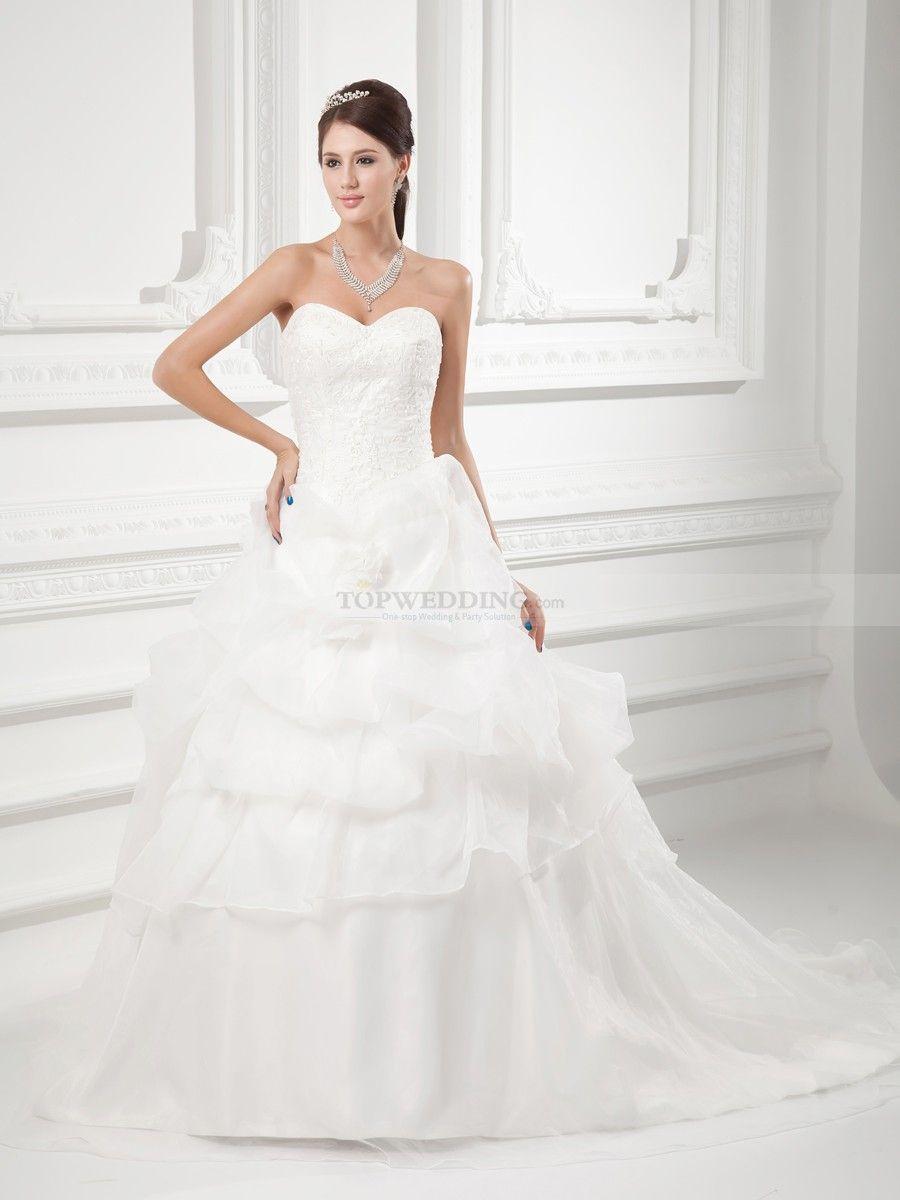 Berühmt Zwei Ton Brautjunferkleid Fotos - Brautkleider Ideen ...