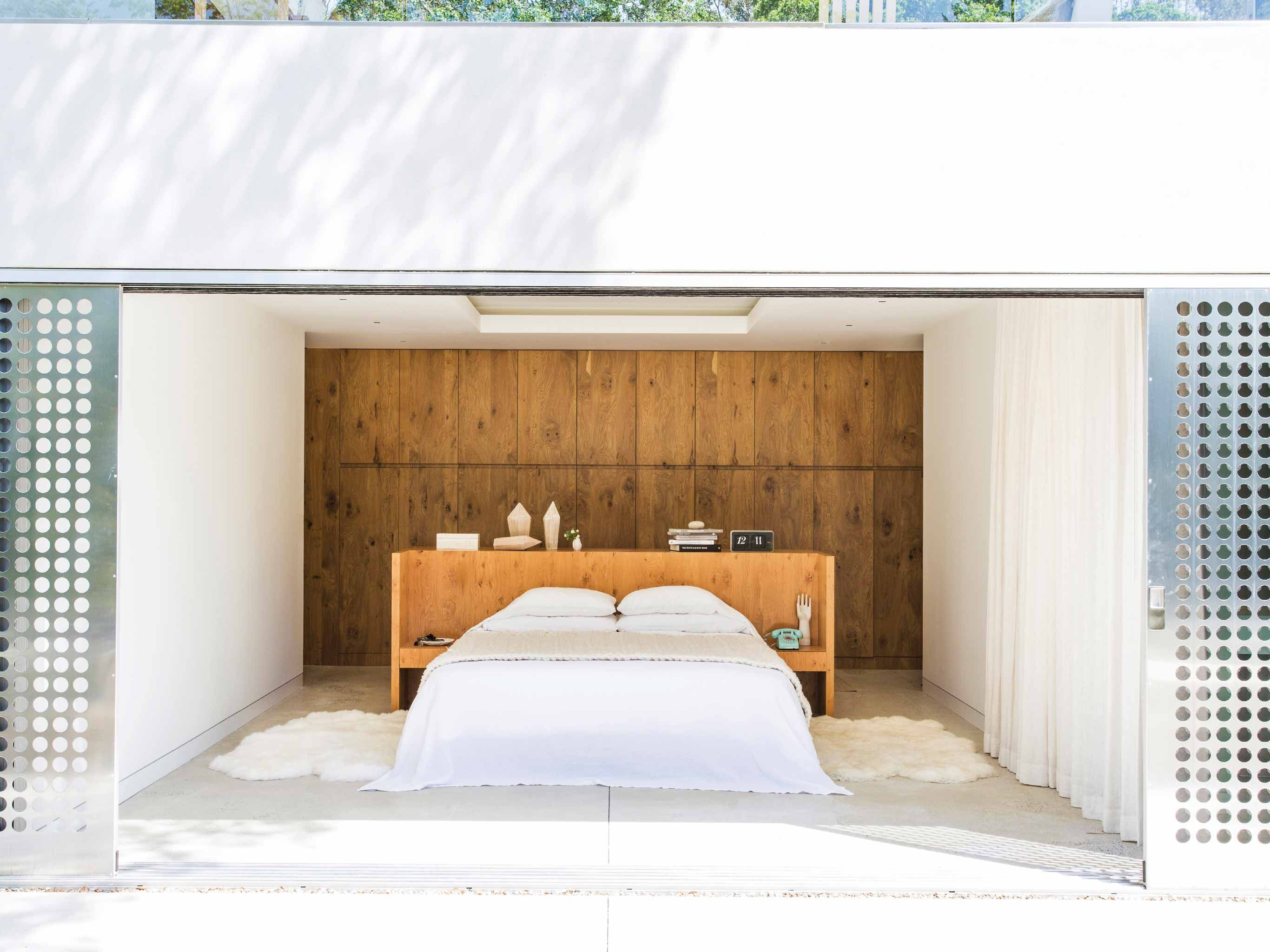 bed wood ideas box board brilliant architecture of reclaimed wooden design beautiful bedroom beds and room