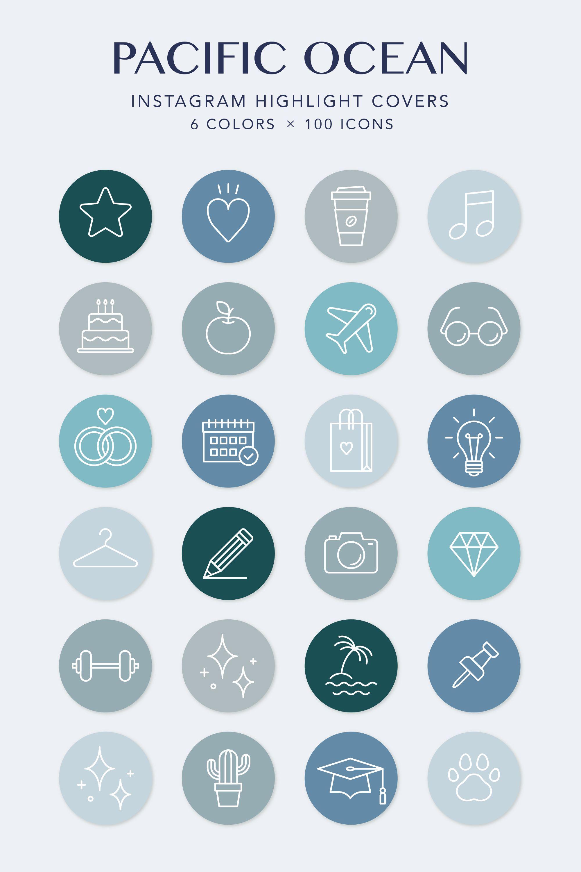 Ios 14 Aesthetic Icons