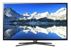 Samsung Ua32es6000 32 Inches Multi System 3d Led Smart Tv For 110