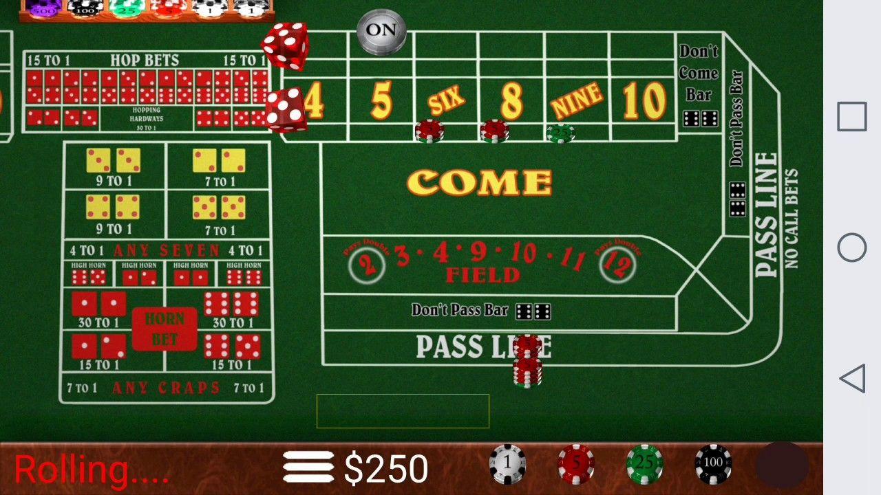 Como se juega el poker holdem texas