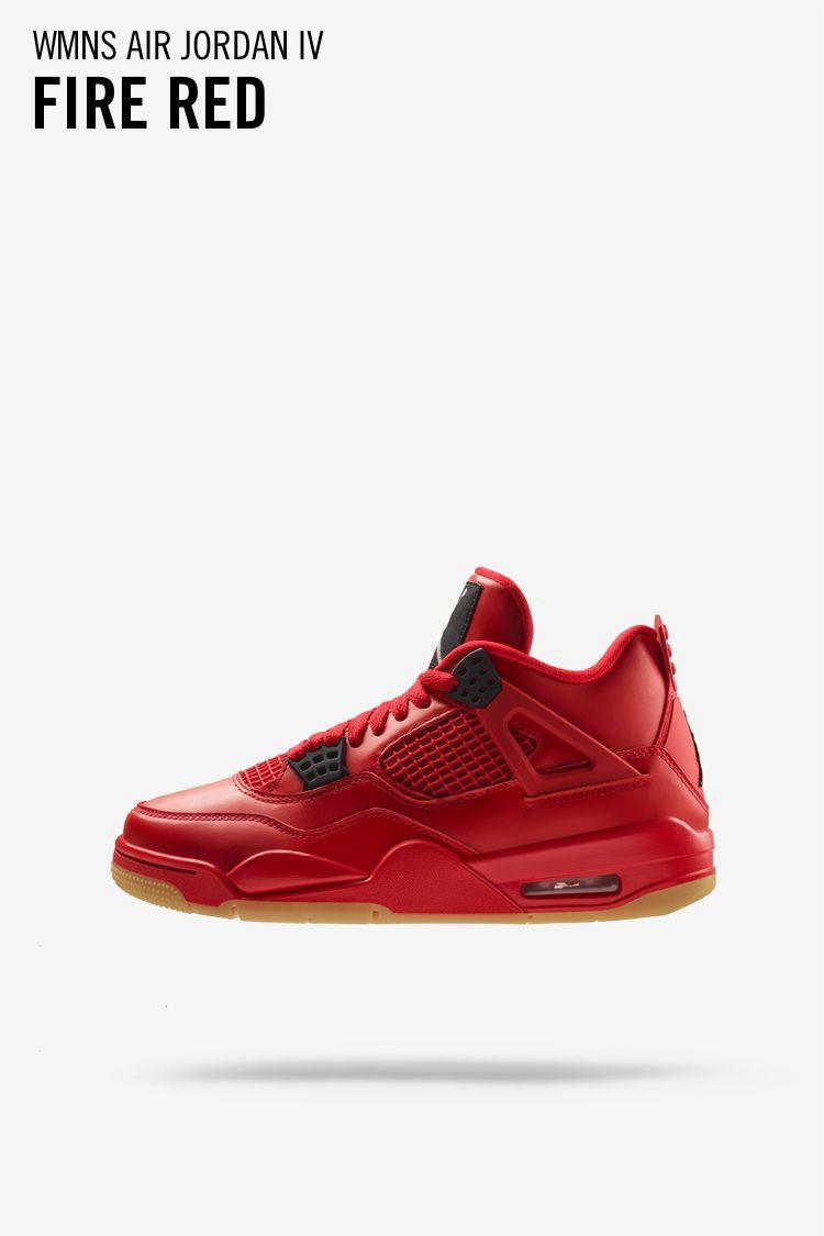 Air jordans, Nike snkrs