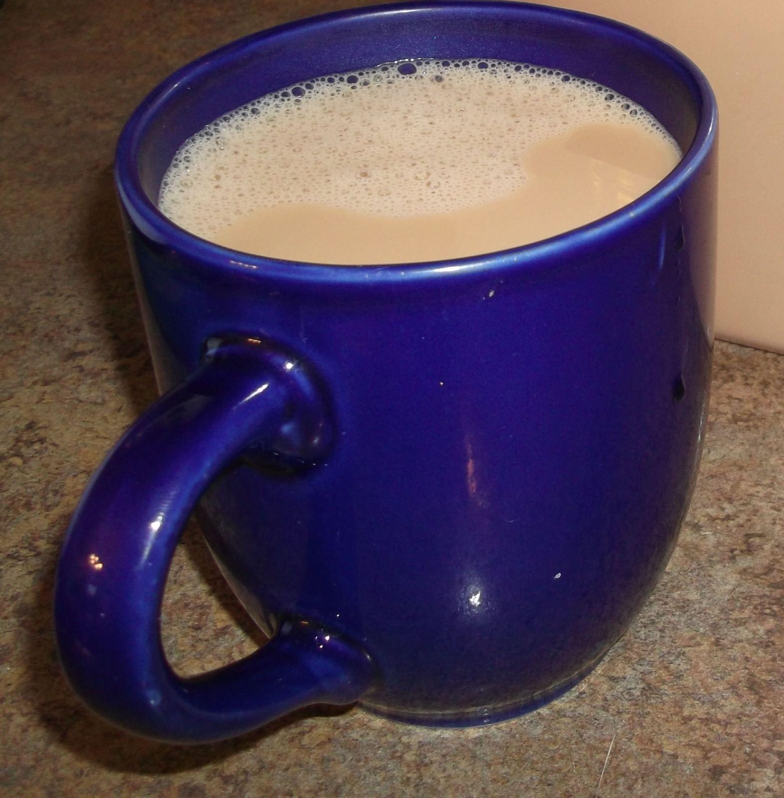 Chai Tea Recipe, Homemade Chai Tea