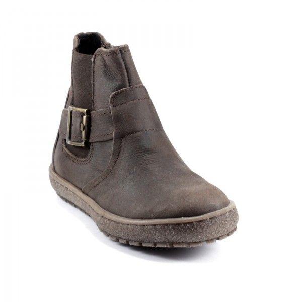 Norvik Boots Szu | Chaussures fille, Chaussure, Fille