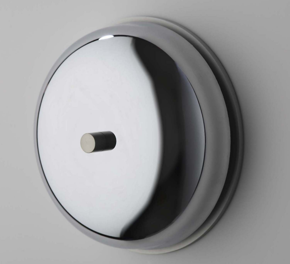 Spore Modern Doorbells Modern doorbell, Doorbell chime