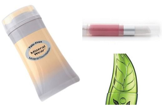 Must Try: Hypoallergenic Makeup Products To Help Your