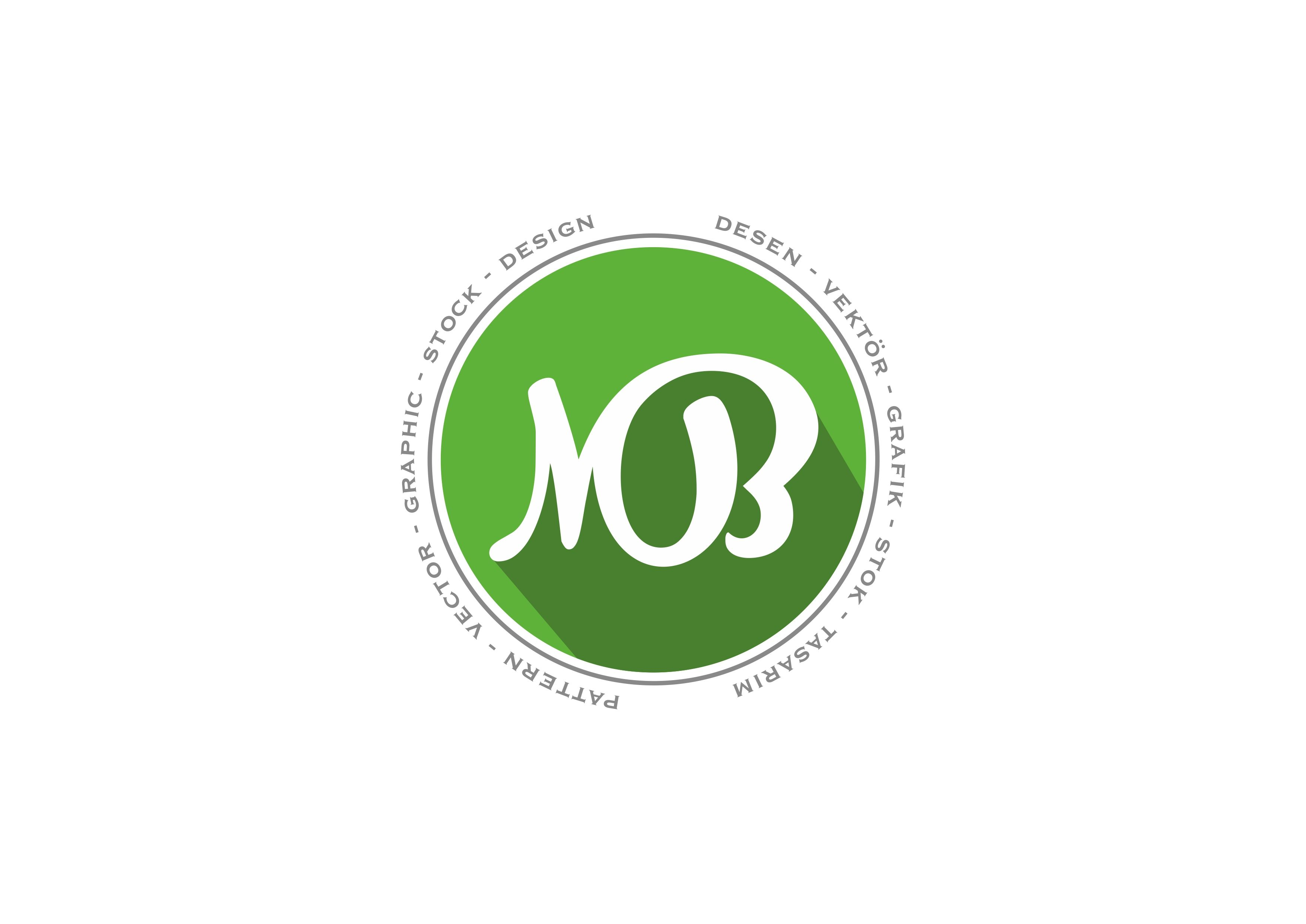 My logo My Logo EpsCdrDwgDxfAi FİLE eps cdr dwg