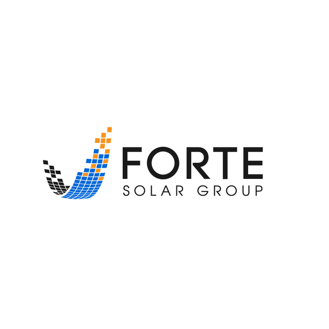 Design A Professional Corporate Logo For A B2b Solar Energy Provider By Ashraful Art Corporate Logo Solar Energy Design Energy Providers