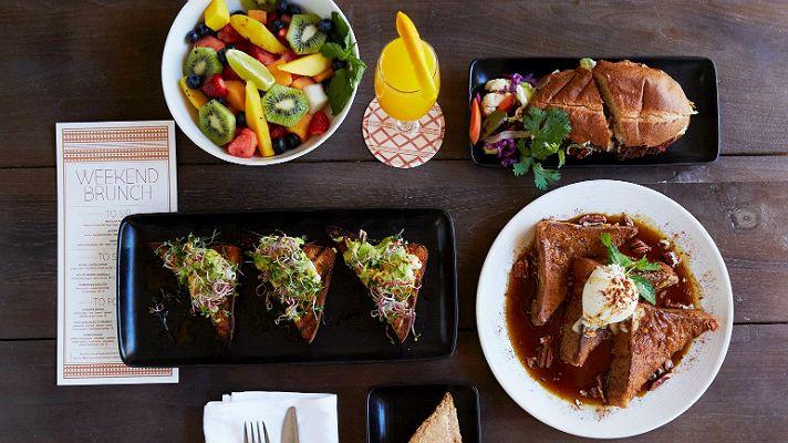 The Best Vegan Restaurants In Los Angeles Vegan Restaurants Best Vegan Restaurants Vegan Restaurants Los Angeles