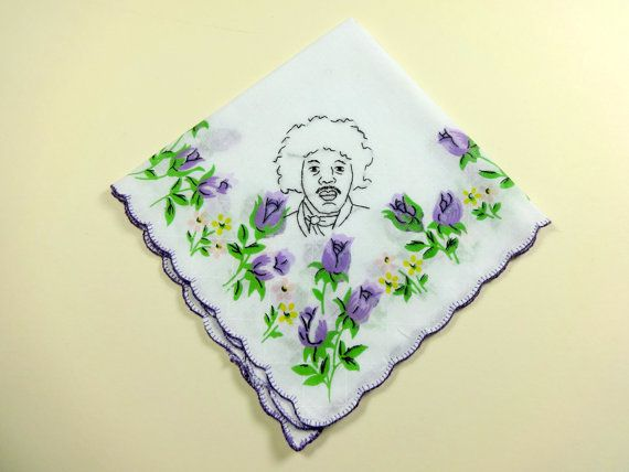 Hand-embroidered napkins — July 2016 Final Touch http://viewer.zmags.com/publication/10052162#/10052162/63