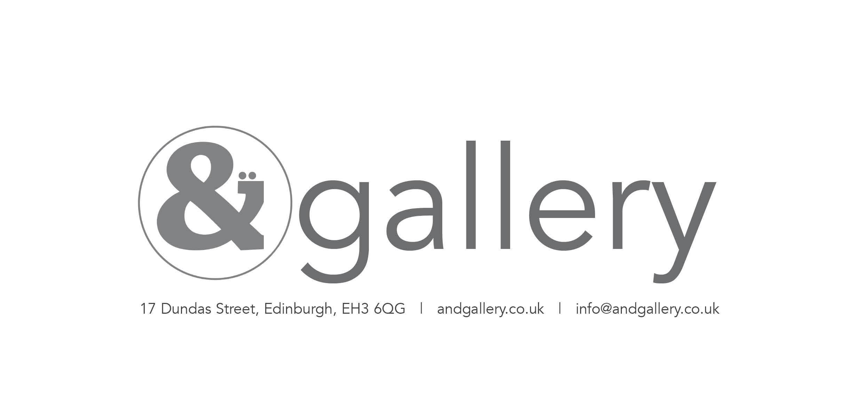 21 Best Of Gel Nails East Kilbride &Gallery in Edinburgh