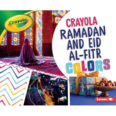 Books   Eid al fitr, Ramadan, Eid
