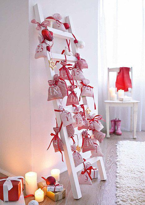 adventskalender basteln pinterest adventskalender holz und basteln. Black Bedroom Furniture Sets. Home Design Ideas
