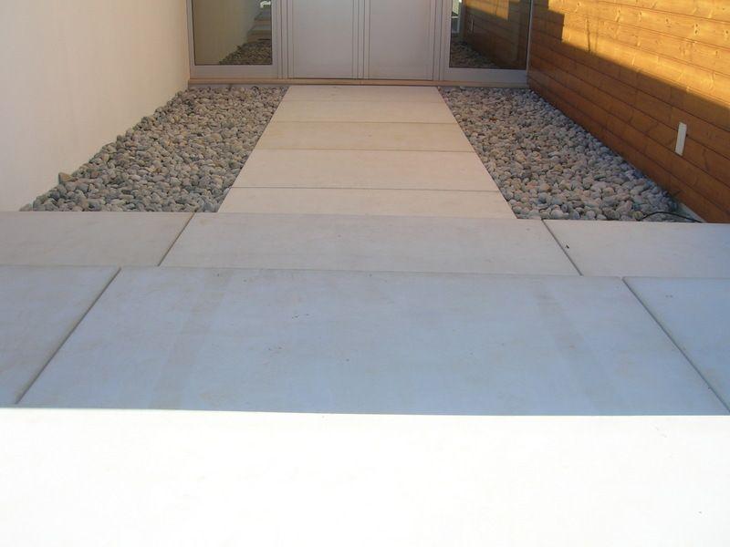 Private by amop casa e jardim mobili rio de jardim for Mobiliario para exteriores