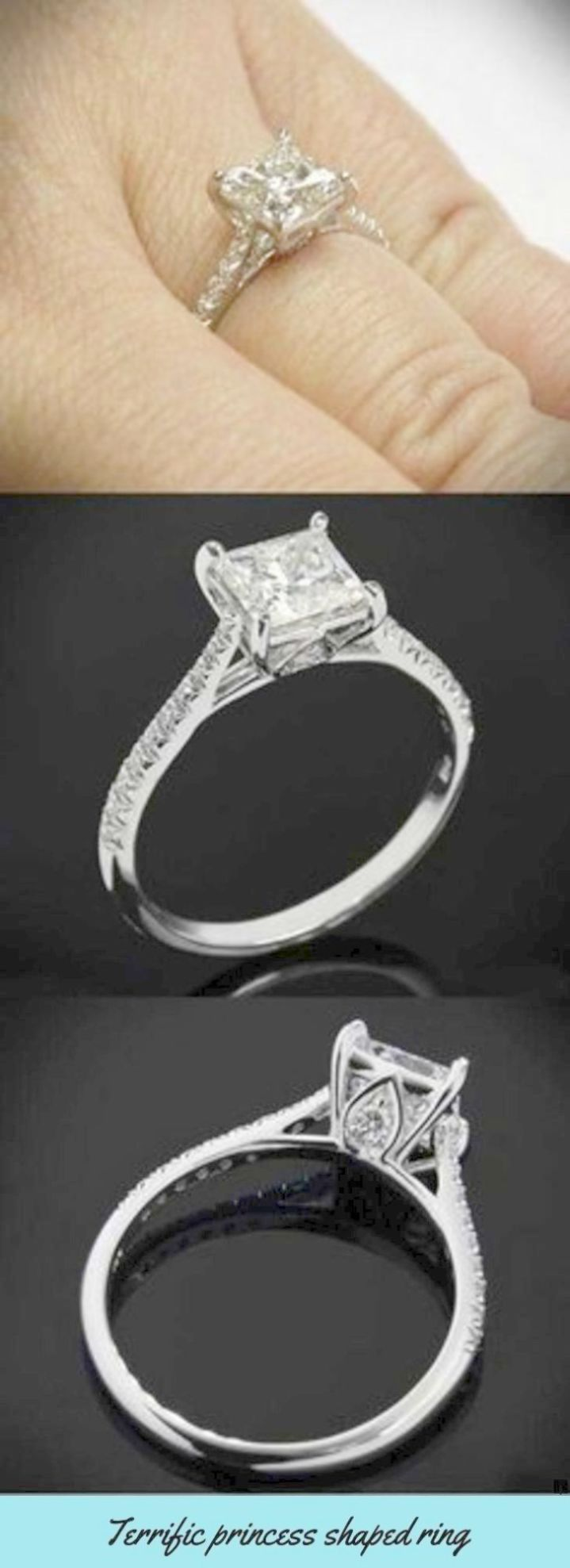Old diamond ring for sale retro engagement rings in