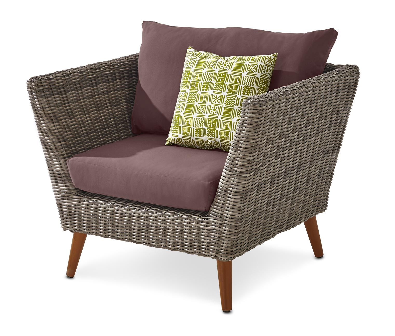 sessel online kaufen elegant sitting bull checker xl indoor sessel with sessel online kaufen. Black Bedroom Furniture Sets. Home Design Ideas
