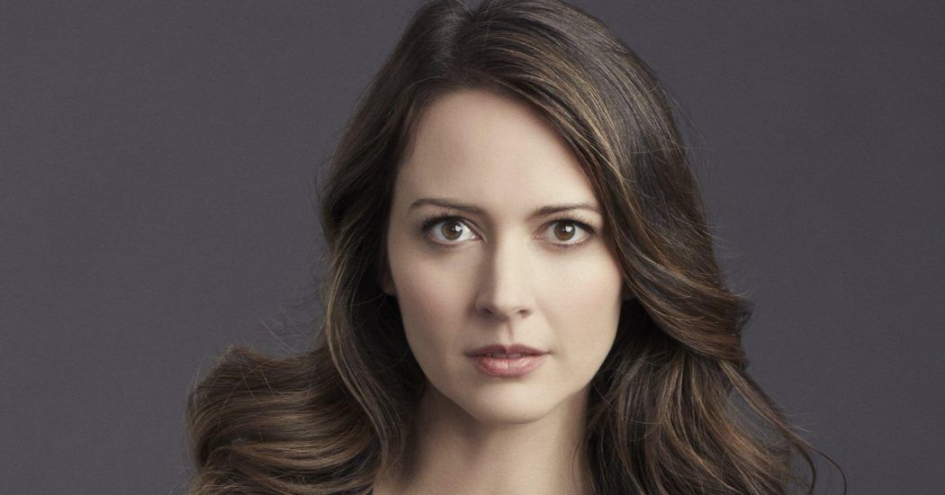 137ed188b410 Amy Acker Bio  5 Fast Facts You Need To Know About The Actress